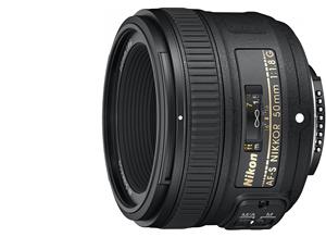 5-nikkor-af-s-50mm-f-18-g-objektiiv