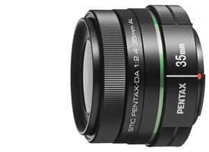 5-smc-pentax-da-35mm-f-24-al-objektiiv