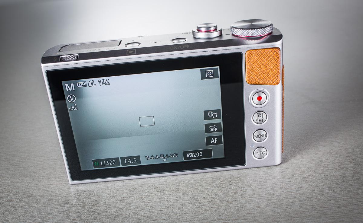 Canon-powershot-g9x-kaamera-photopoint-10