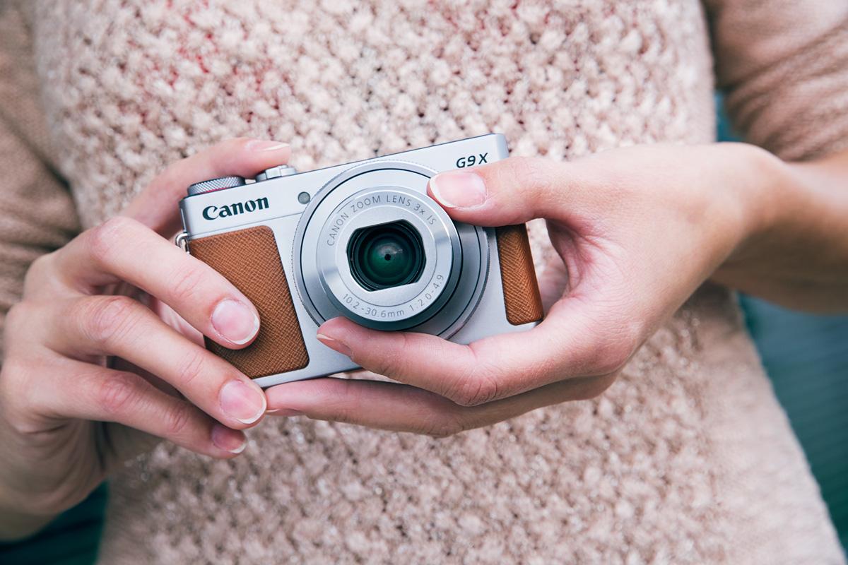 Canon-powershot-g9x-kaamera-photopoint-103