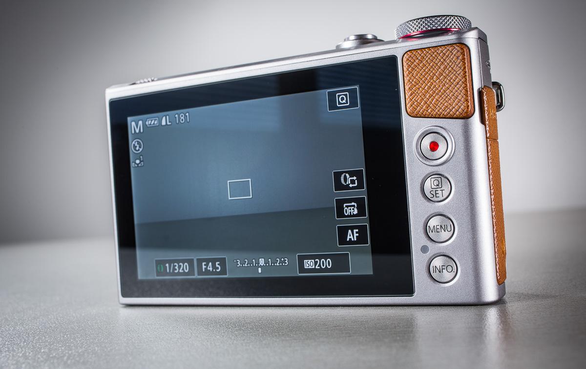 Canon-powershot-g9x-kaamera-photopoint-11
