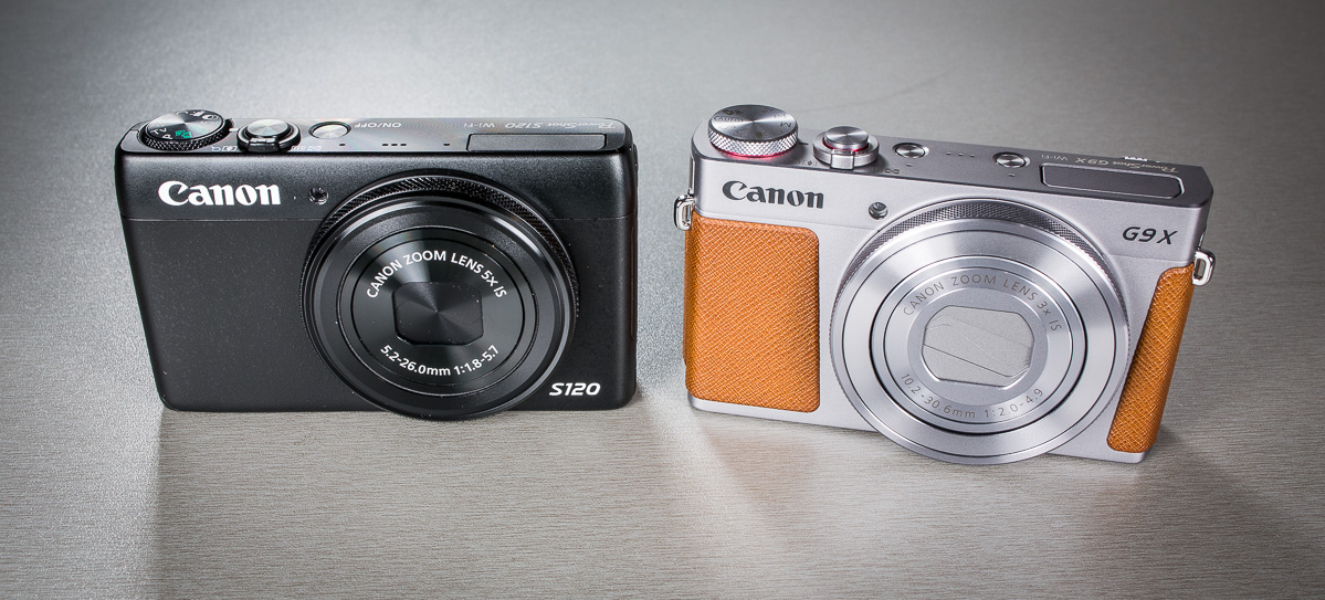 Canon-powershot-g9x-kaamera-photopoint-14