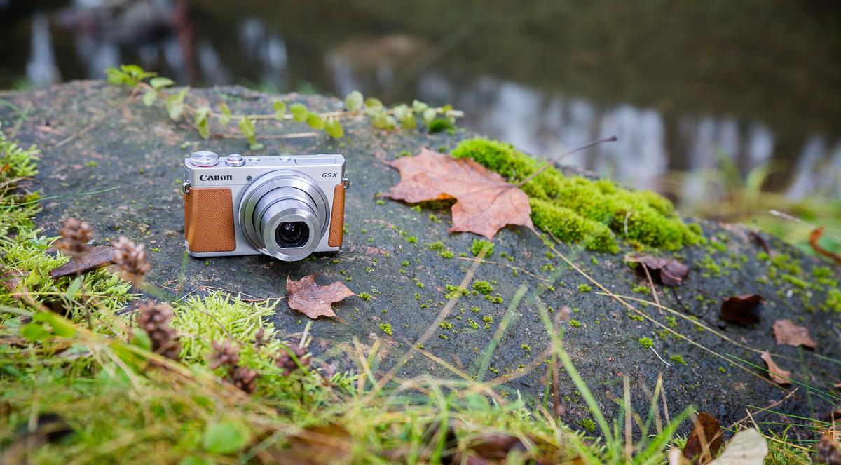 Canon-powershot-g9x-kaamera-photopoint-141