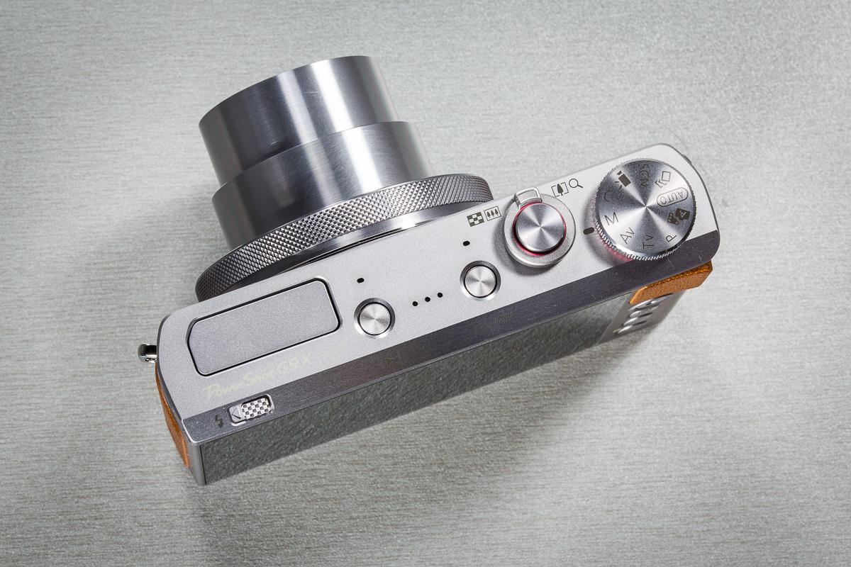 Canon-powershot-g9x-kaamera-photopoint-16