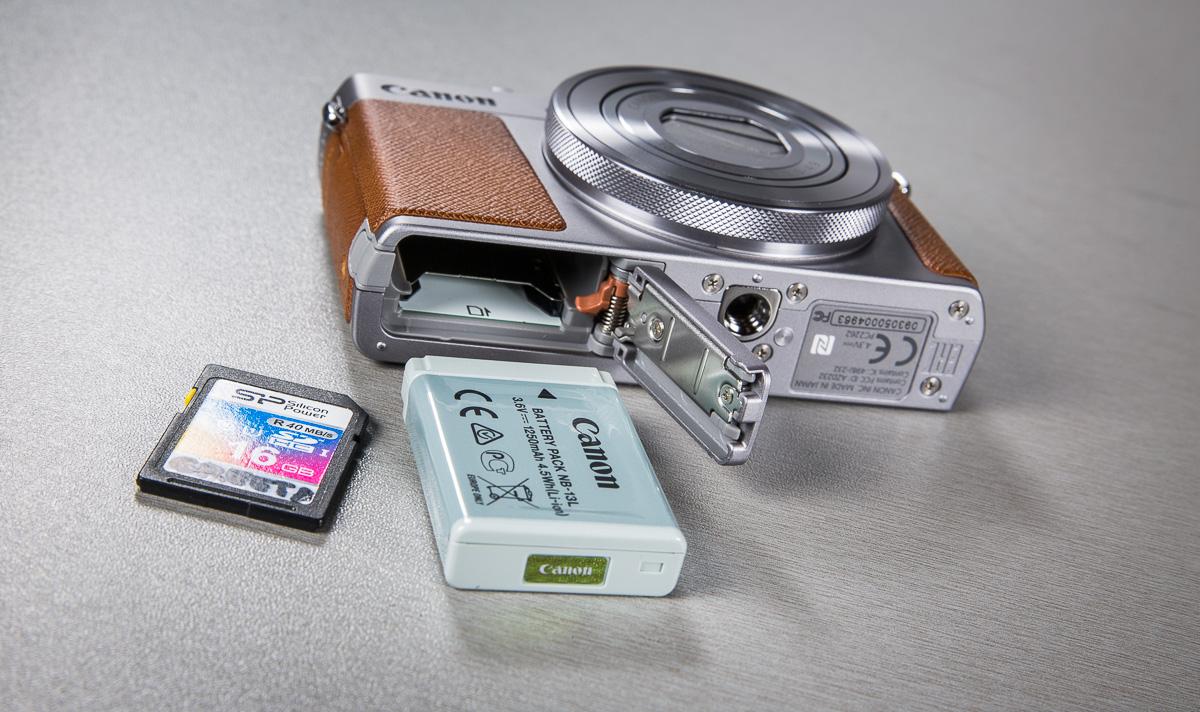 Canon-powershot-g9x-kaamera-photopoint-19