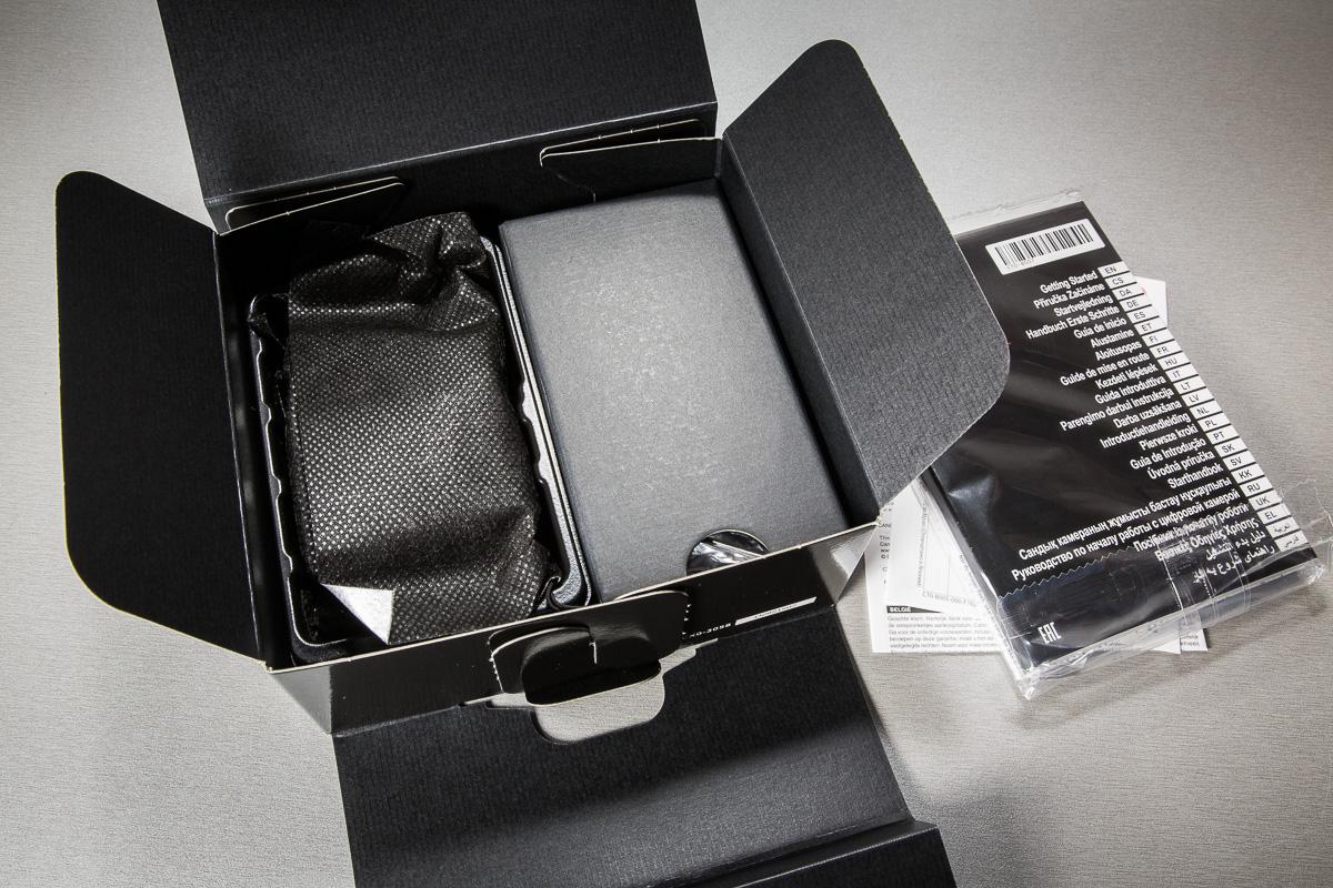 Canon-powershot-g9x-kaamera-photopoint-2
