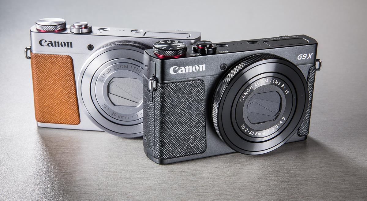 Canon-powershot-g9x-kaamera-photopoint-20