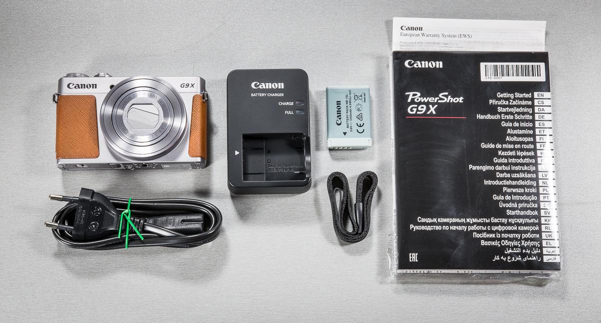 Canon-powershot-g9x-kaamera-photopoint-3