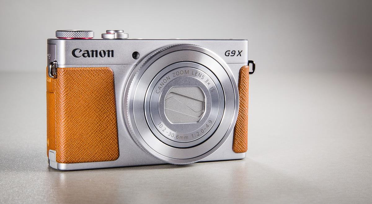 Canon-powershot-g9x-kaamera-photopoint-5