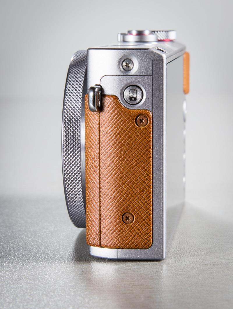 Canon-powershot-g9x-kaamera-photopoint-51