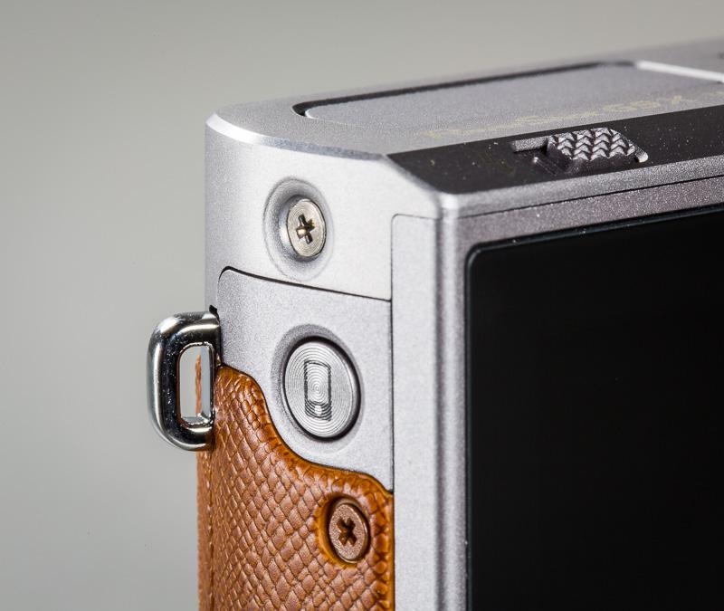 Canon-powershot-g9x-kaamera-photopoint-53