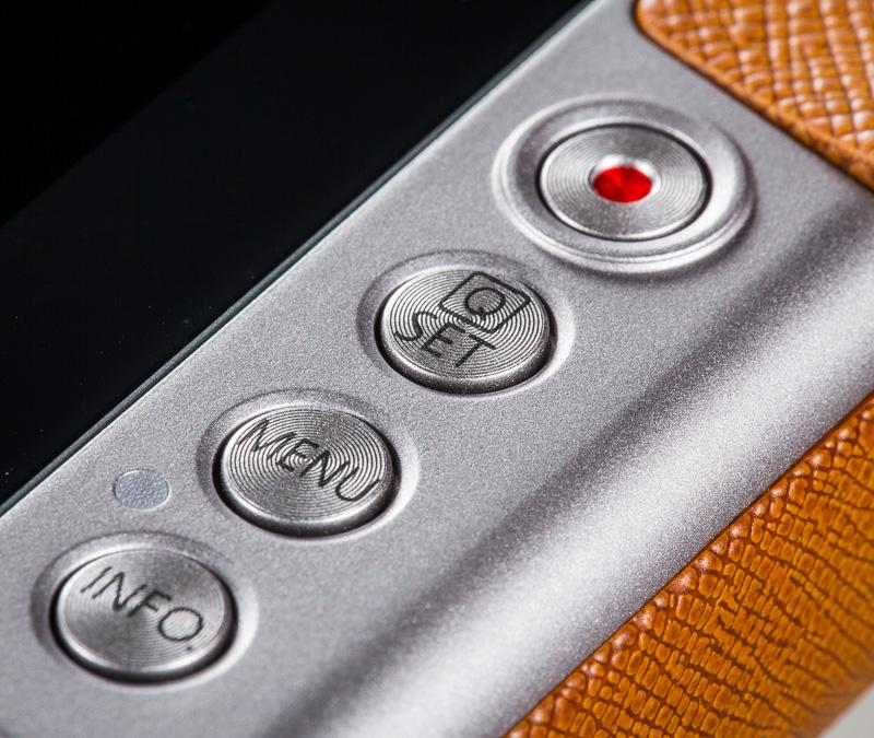 Canon-powershot-g9x-kaamera-photopoint-54