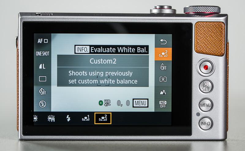 Canon-powershot-g9x-kaamera-photopoint-56
