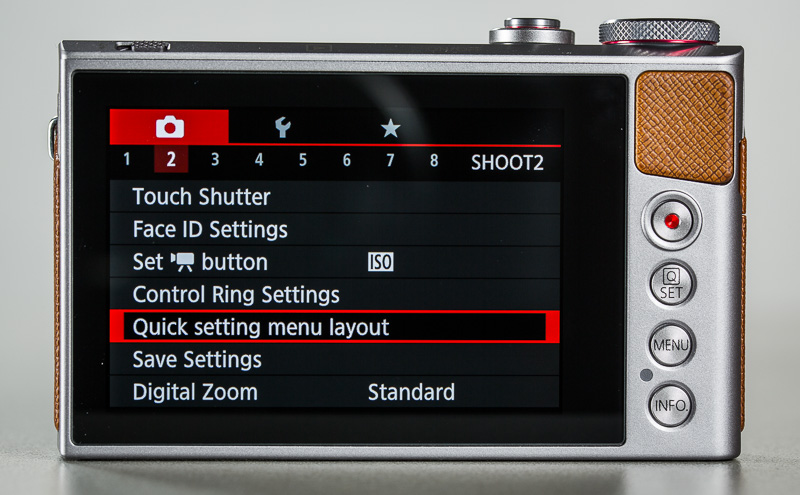 Canon-powershot-g9x-kaamera-photopoint-58