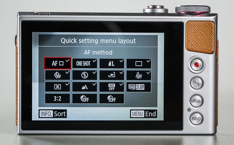 Canon-powershot-g9x-kaamera-photopoint-59