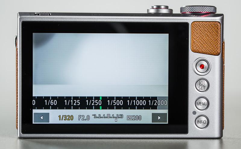 Canon-powershot-g9x-kaamera-photopoint-60