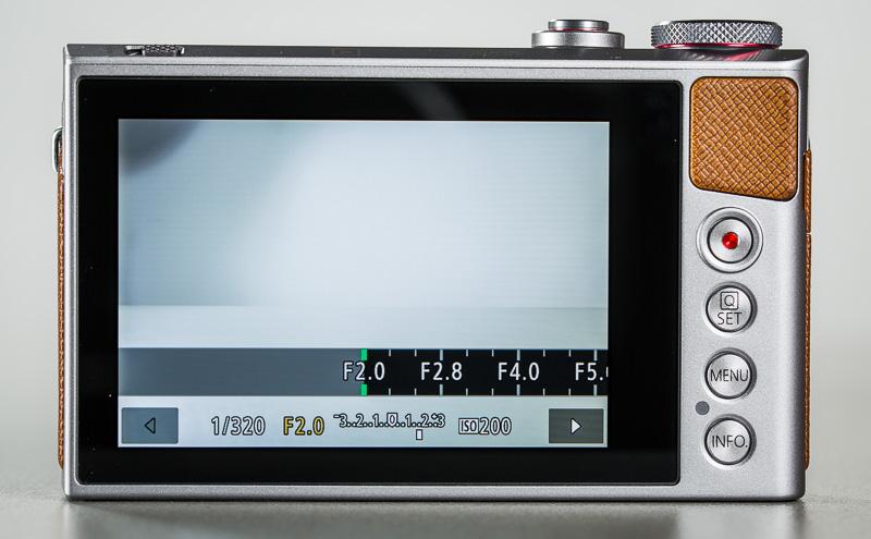 Canon-powershot-g9x-kaamera-photopoint-61