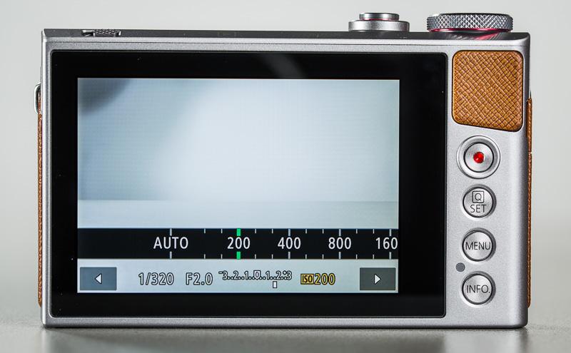 Canon-powershot-g9x-kaamera-photopoint-62