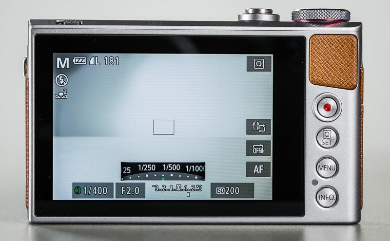 Canon-powershot-g9x-kaamera-photopoint-71