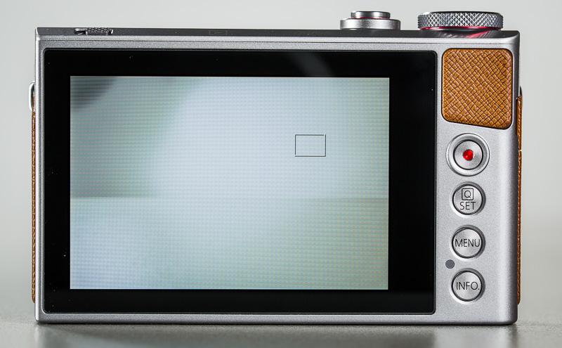 Canon-powershot-g9x-kaamera-photopoint-72