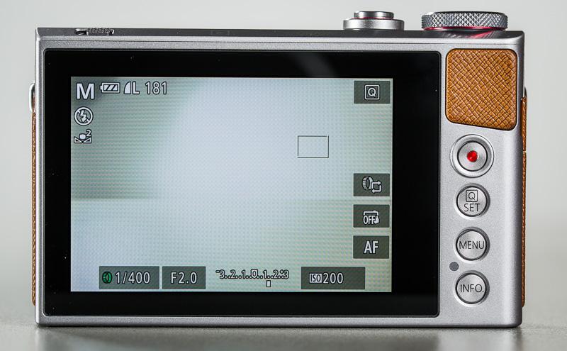 Canon-powershot-g9x-kaamera-photopoint-73