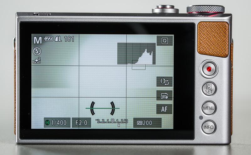 Canon-powershot-g9x-kaamera-photopoint-74