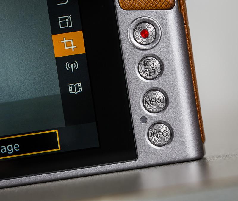 Canon-powershot-g9x-kaamera-photopoint-77