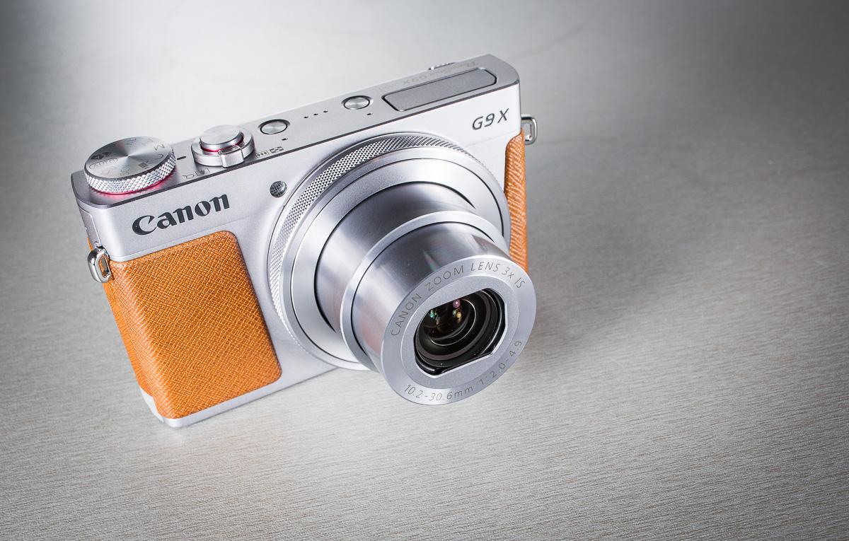 Canon-powershot-g9x-kaamera-photopoint-9