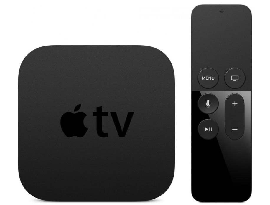 apple-tv-64gb-a1625