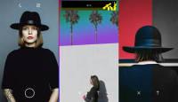 Uus nutirakendus DSCO teeb liikuvate GIF piltide loomise lihtsaks