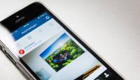 Instagram keerab kraanid kinni