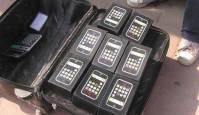 Enam kui 40% Hiina e-poodides müüdud kaupadest olid võltsingud või ebapiisava kvaliteediga