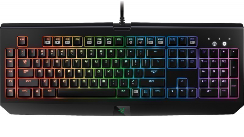 razer-klaviatuur-blackwidow-ultimate-chroma-us
