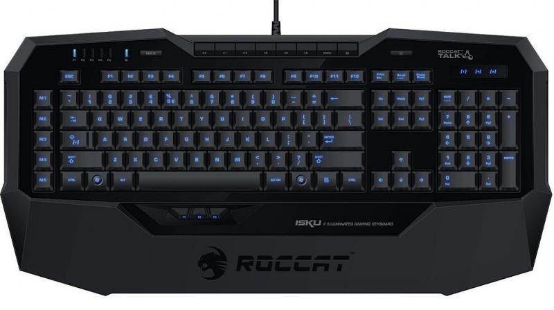 roccat-klaviatuur-isku-nordic-roc-12-724