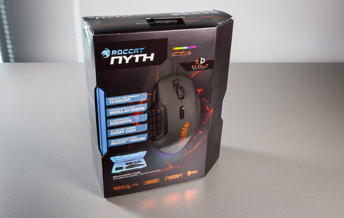 roccat-nyth-hiir-photopoint-1