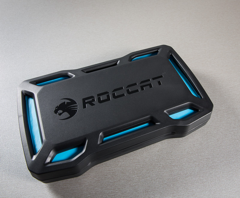 roccat-nyth-hiir-photopoint-104