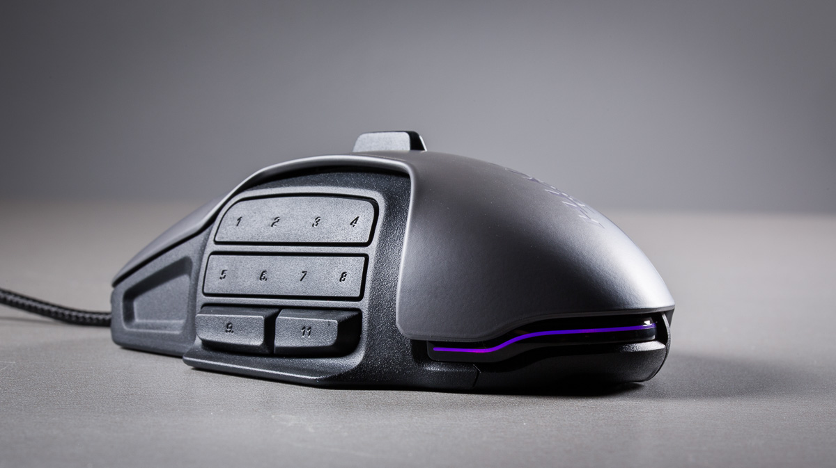 roccat-nyth-hiir-photopoint-11