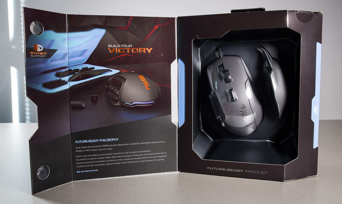 roccat-nyth-hiir-photopoint-2