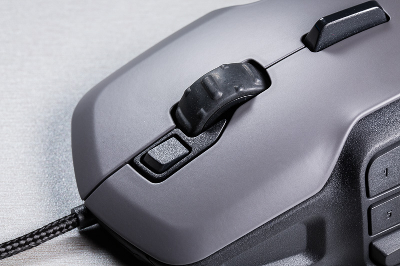 roccat-nyth-hiir-photopoint-200