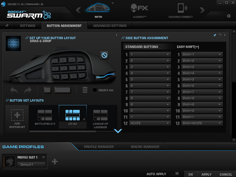 roccat-nyth-hiir-photopoint-501