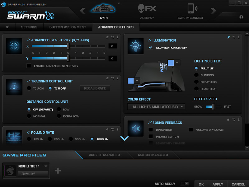 roccat-nyth-hiir-photopoint-502