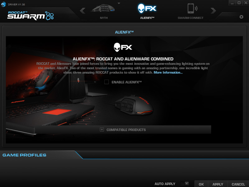 roccat-nyth-hiir-photopoint-503