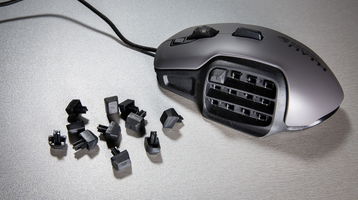 roccat-nyth-hiir-photopoint-7