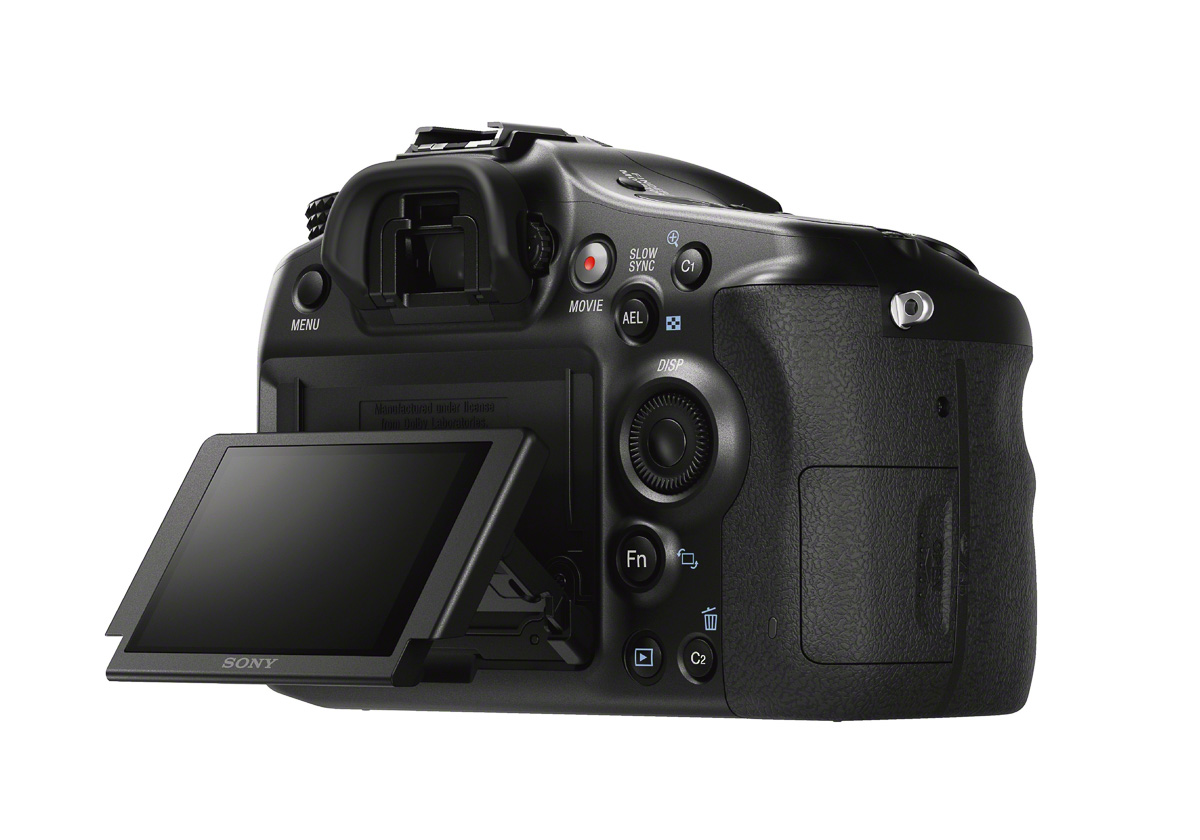 sony-a-68-kaamera-photopoint-5