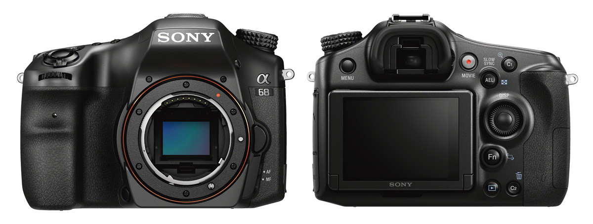sony-a-68-kaamera-photopoint-avang