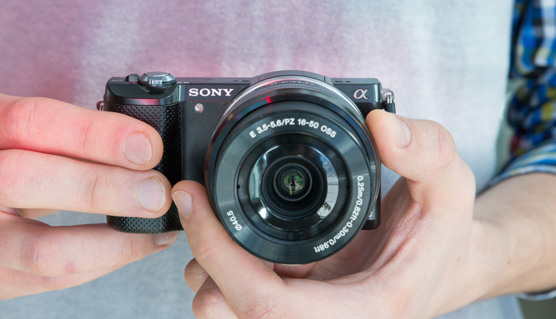 sony-a5000-digikaamera-photopoint-100