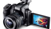 Kuumad kuulujutud: Nikon ostis Samsungi kaameraäri