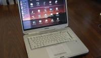 8 ideed, mida vana sülearvutiga peale hakata