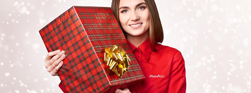Photopointi esinduskaupluste lahtiolekuajad 2017. aasta jõulupühadel ja aastavahetusel