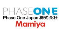 Phase One ostis lõplikult Mamiya Digital Imaging kaameraäri